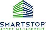 Read More About SmartStop Asset Management