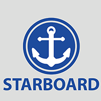 Read More About Starbord Realty Advisors