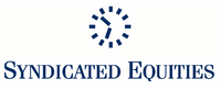 Read More About Syndicated Equities