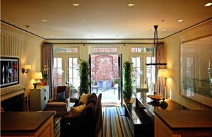 East-Side-Townhouse3