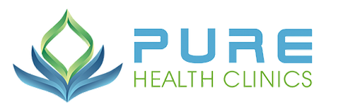 Pure Health Clinics