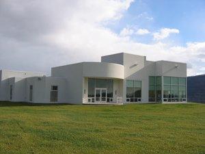 Miller Rosentel Associates, Inc.