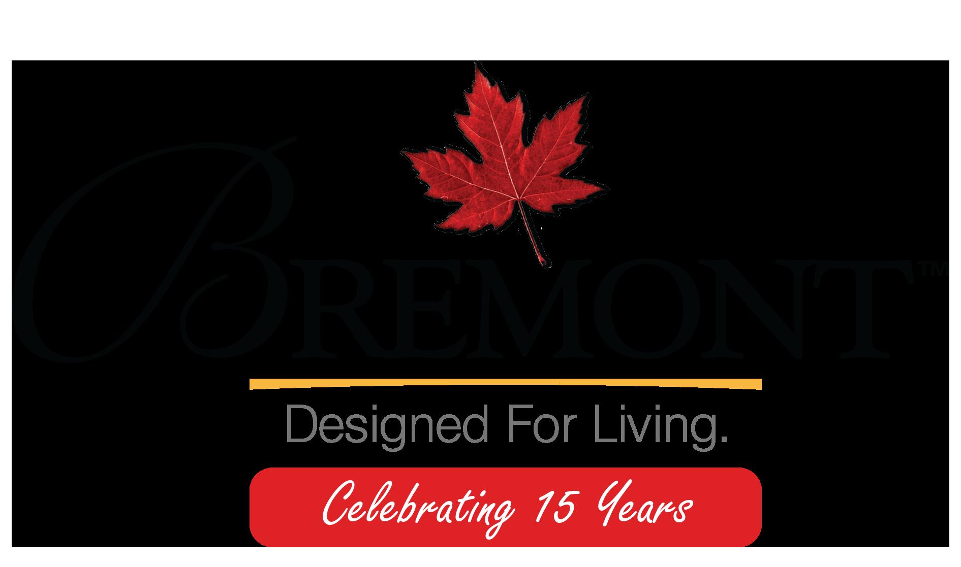 Bremont Homes Portal