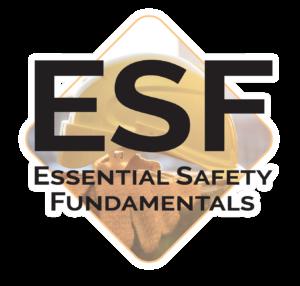 ESF_Logo_onBlack