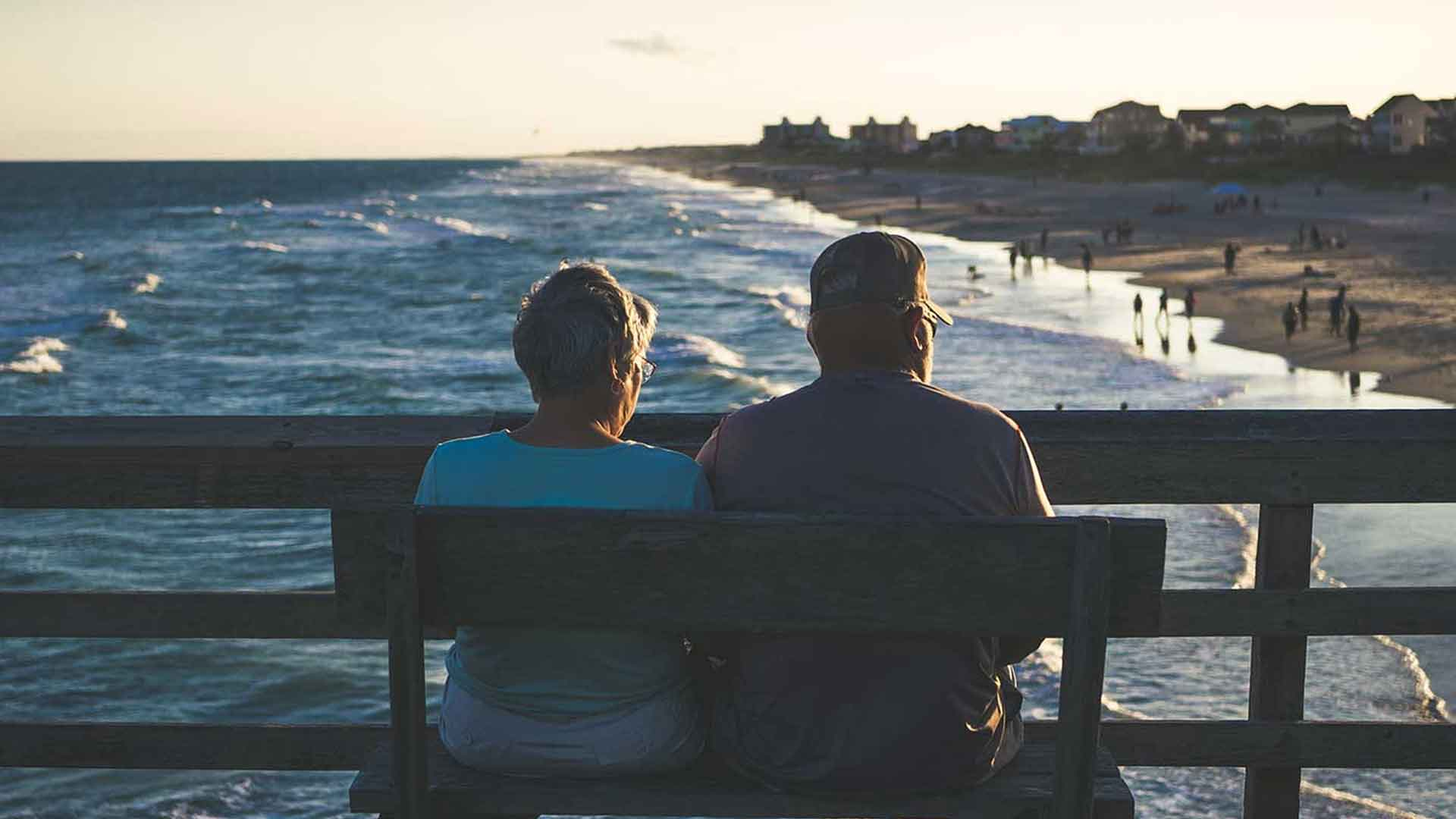 Your Estate Plan: Is a Review in Order?