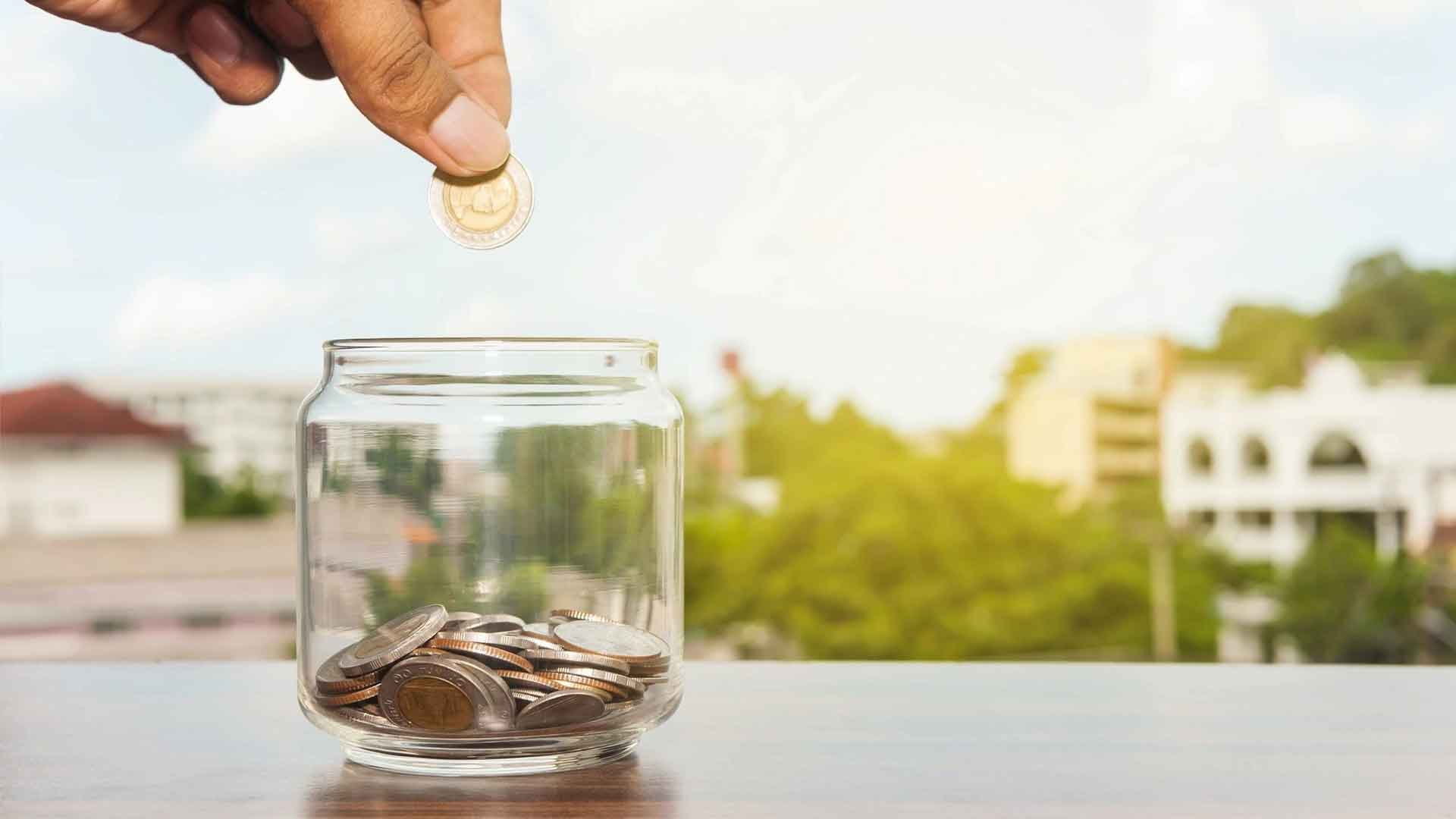 Wealth Creation: How Much is $30 Per Week Worth?