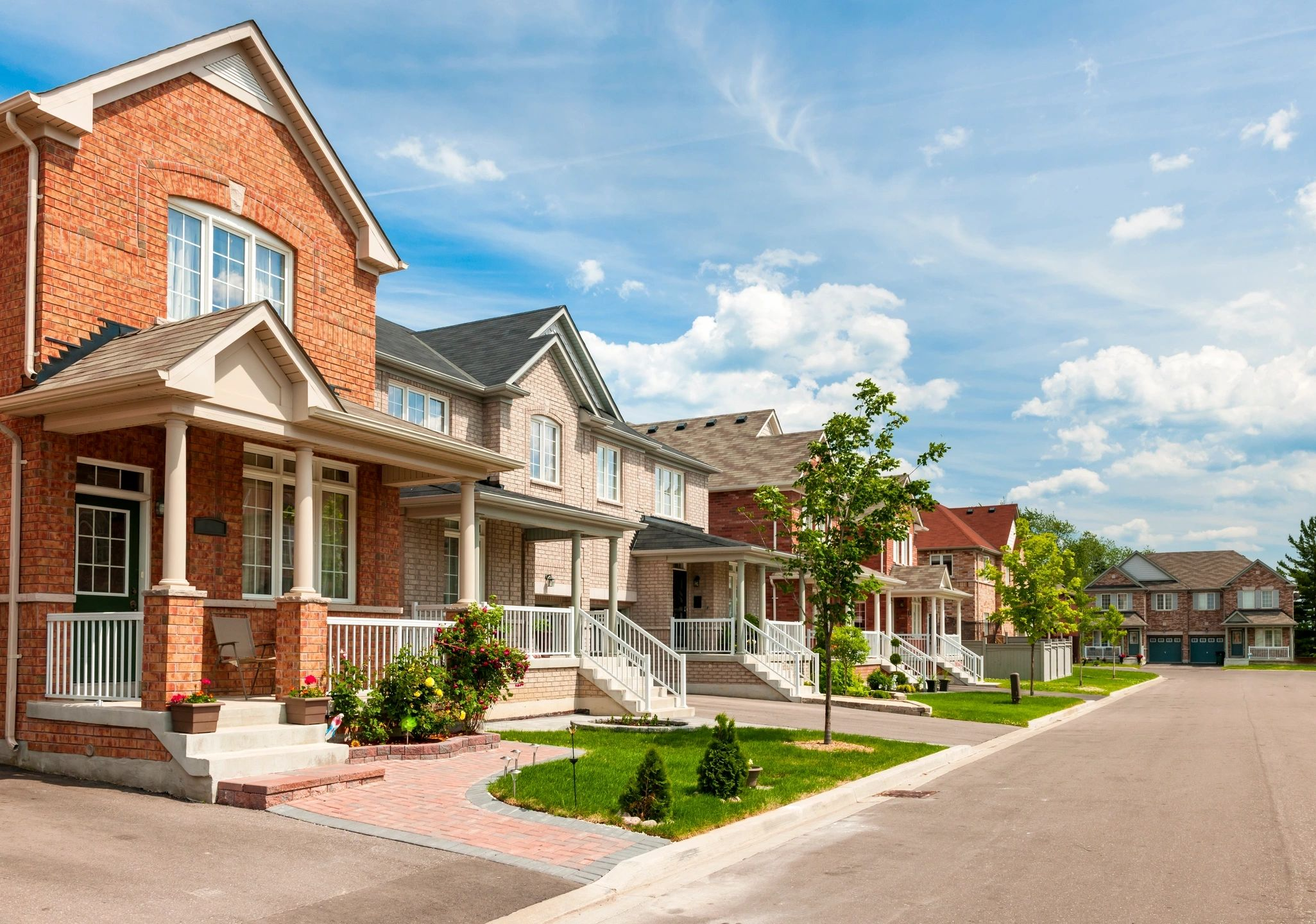Talking to Adult Children: The Hot Housing Market