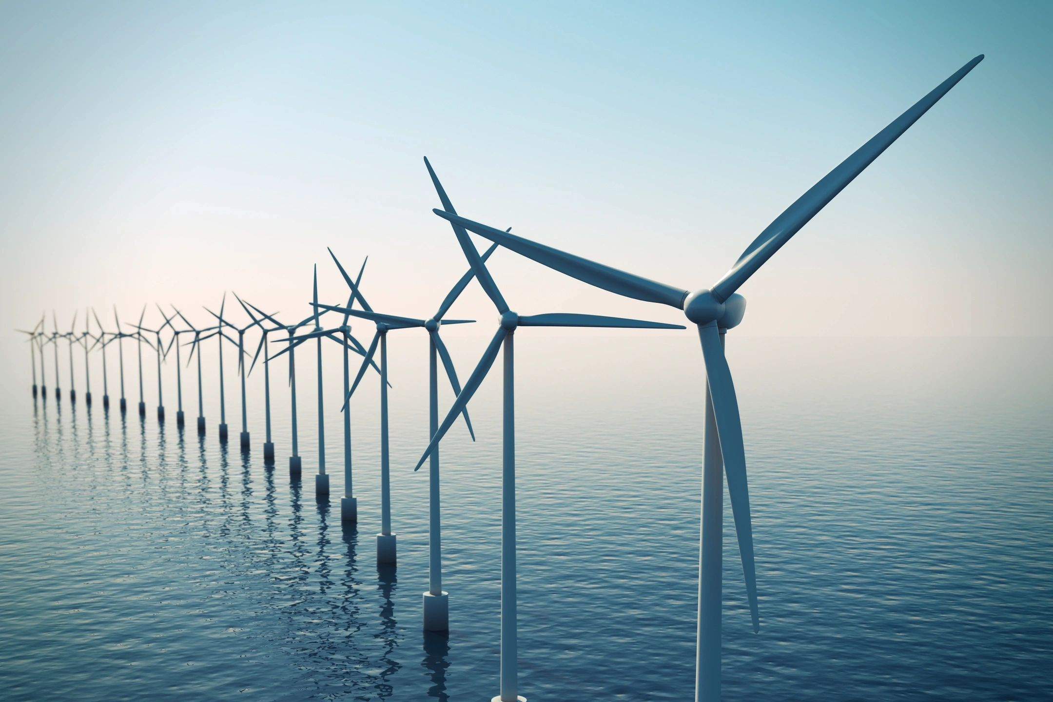 Responsible Investing: Four Reasons to Consider ESG Investing