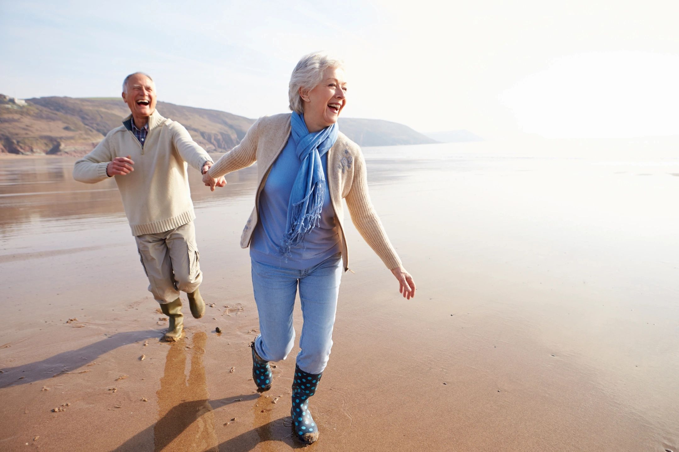 Estate Planning: Having End-of-Life Discussions with Loved Ones