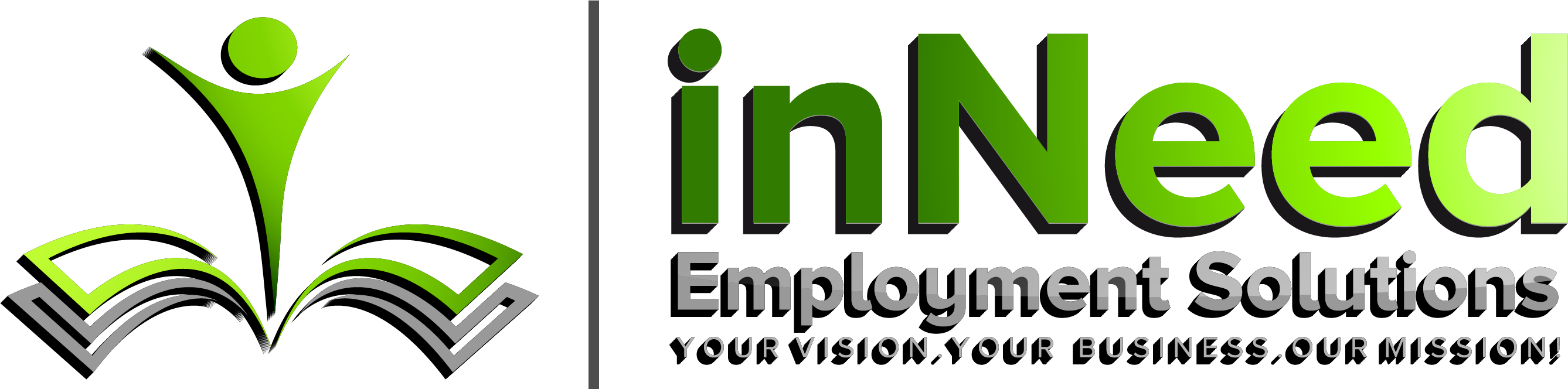 inNeed Employment Solutions