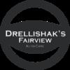Drellishak's Fairview Auto Care