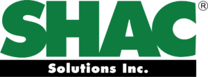 SHAC Solutions Inc.