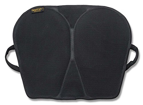 The RV Seat Cushion That Supports You All Day Long!