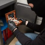 Keep Your Valuables Safe No Matter Where You Are!