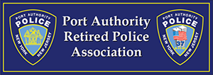 Port Authority Retired Police Association