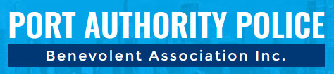 Port Authority Police Benevolent Association Inc.