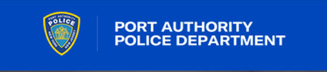 Port Authority Police Department