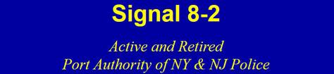 Signal 8-2 NY NJ