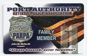 https://secureservercdn.net/192.169.220.85/1zm.5f0.myftpupload.com/wp-content/uploads/2020/12/2021-Family-Card-2.00.jpeg?time=1618426589