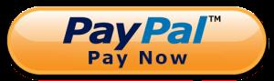 https://secureservercdn.net/192.169.220.85/1zm.5f0.myftpupload.com/wp-content/uploads/2021/01/paypalbutton.png?time=1618426589