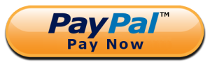 https://secureservercdn.net/192.169.220.85/1zm.5f0.myftpupload.com/wp-content/uploads/2021/01/paypalbutton.png?time=1631907734