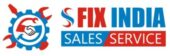 SFix India RO Water Purifier Sales Service Spare Parts in Chennai