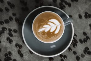 Coffee is for closers, teaching marketing through movies