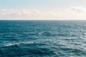 Water, you can get too much of a good thing – the pseudo profound hypothesis