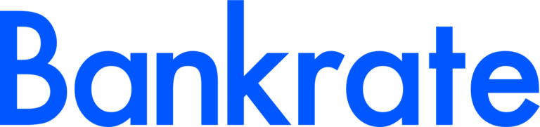 bankrate-uk-logo