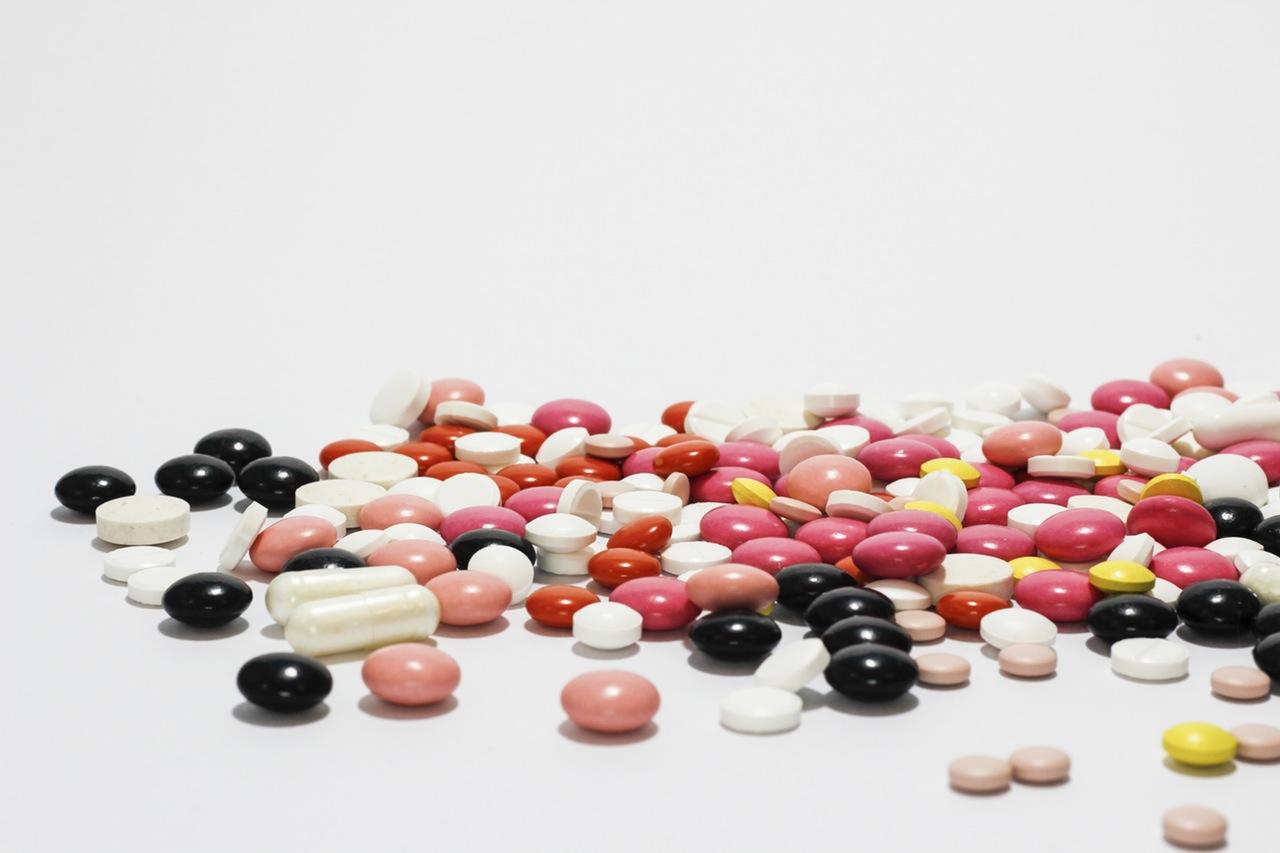 antiretroviral treatment