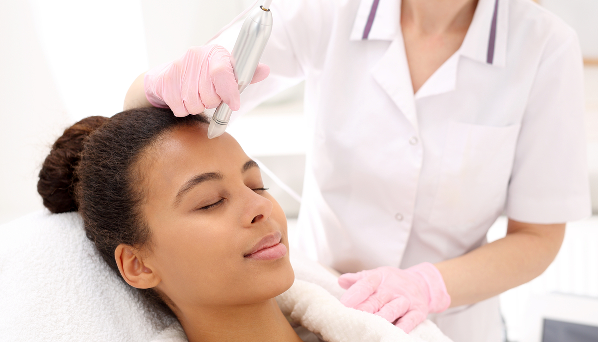 microneedling-with-PRP