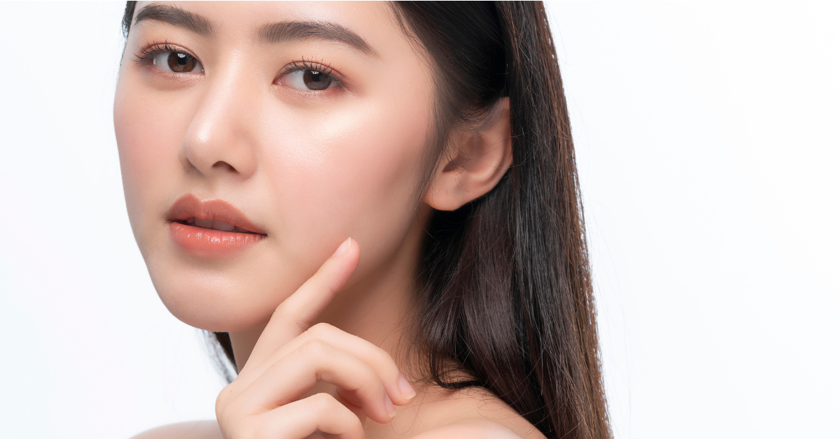 Lighten, Brighten, and Tighten your Skin with Alto Defense Serum