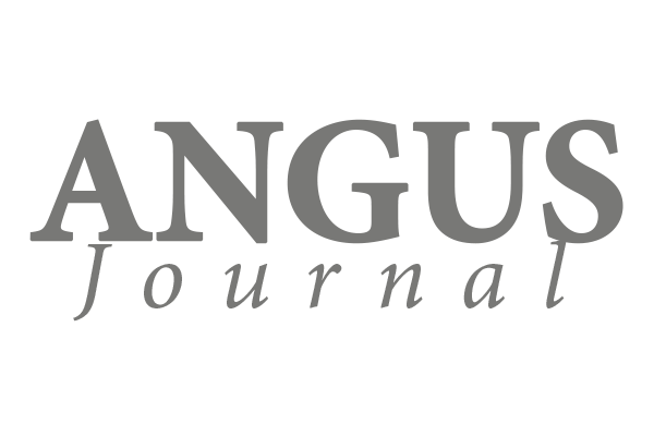 Angus Journal