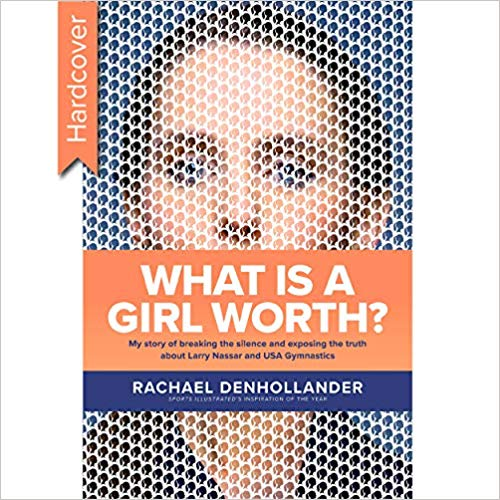 What Is a Girl Worth?: Abuse Doesn't Get there Final Word