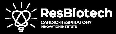 Resbiotech