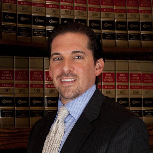 attorney-thumbnail