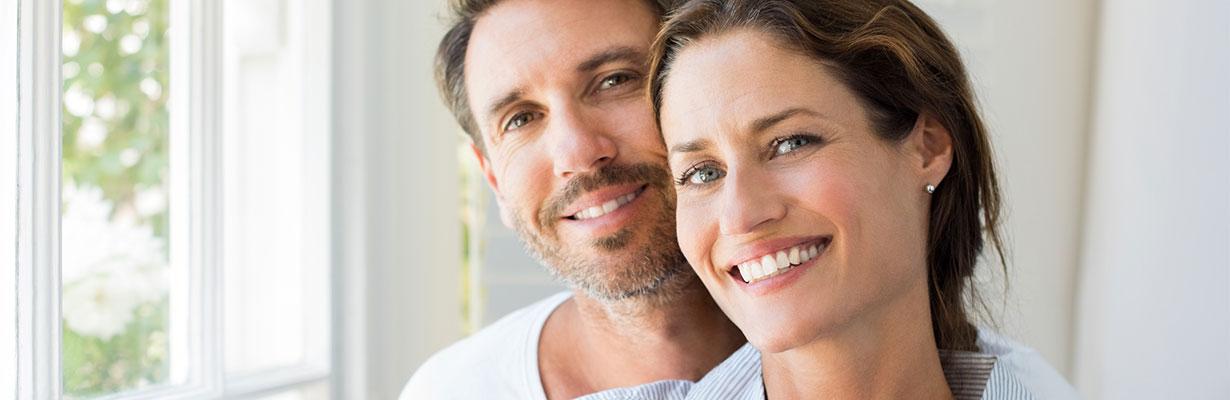 Rapid Orthodontics   Cosmetic Dentistry Center MA