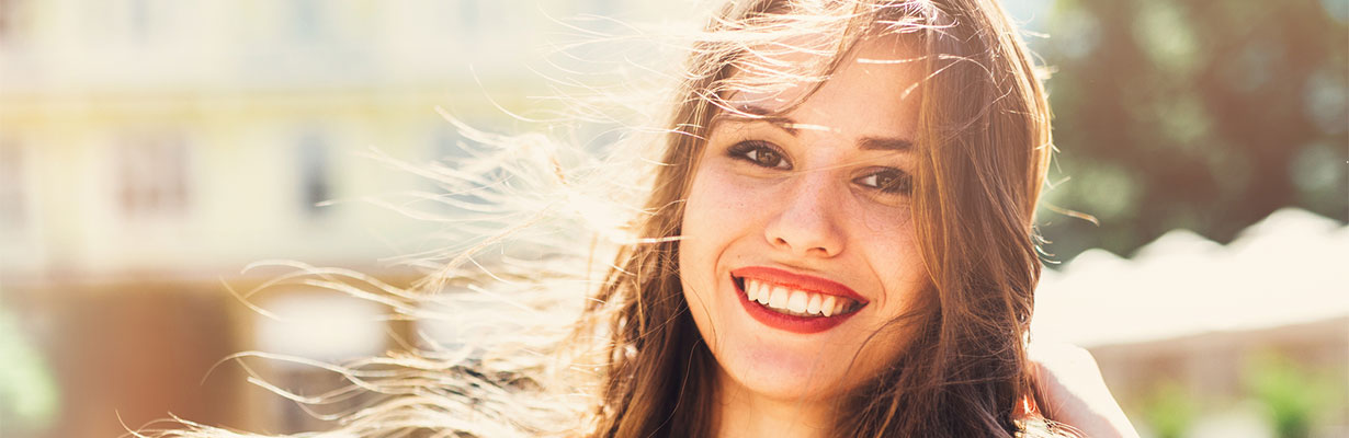 Teeth Whitening | Cosmetic Dentistry Center MA