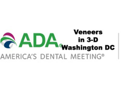 Dr. Edward Walk | Cosmetic Dentist, MA