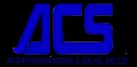 ACS Internacional S. de R.L. de C.V.