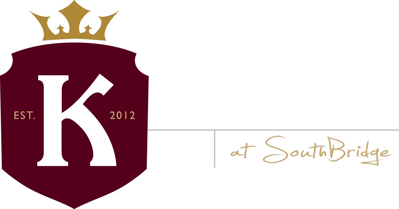 Kelly's at SouthBridge