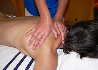 """Coming Soon """"Physiotherapy"""""""