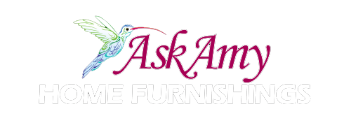 Ask Amy Home Furnishings