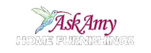 Ask Amy Home Furnishings