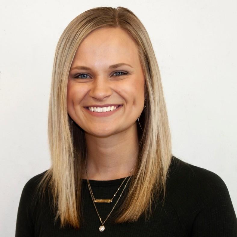 Megan Lange