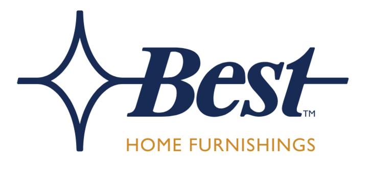 Best Home Furnishings