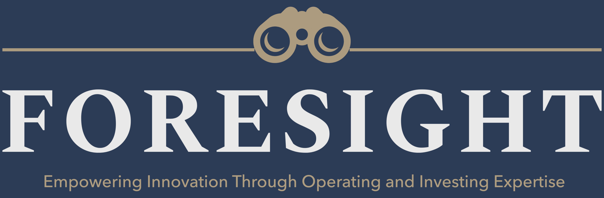 Foresight Acquisition Corporation