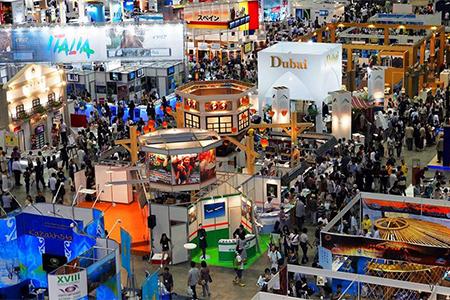 bsi-tradeshows-main