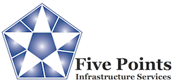 Five Points Infrastructure Services, LLC