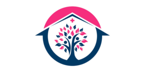 Home Health Care Agency in Fairburn, Georgia